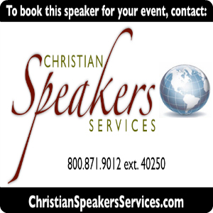 Christian-Speakers-Services-logo-2013-300R