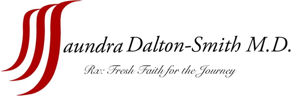 logo_351061_print (2)