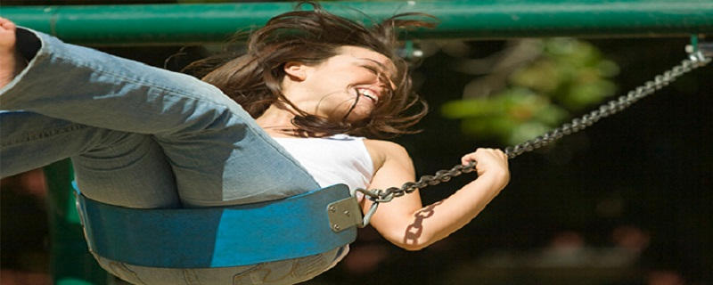 woman-swing3