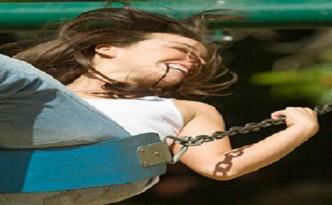 woman-swing4