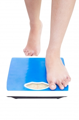 When Is the Right Time to Lose Weight?