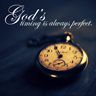 God__s_Timing_by_mscattcatt