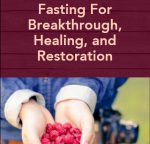 Fasting Ebook Correct 3