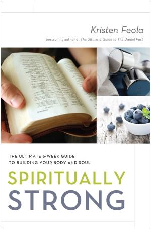 Spiritually-Strong-cover-med (1)