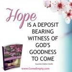 2-HOPEisadeposit (1)