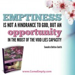 3-emptiness-opportunity (1)