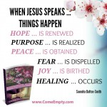 5-WhenJesusSpeaks (1)