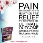 7-Pain (1)
