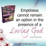 8-emptiness-lovingGod (1)