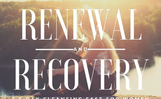 Renewal and Recovery