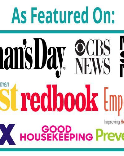Media Highlights