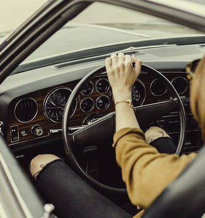4 Ways Your Car Is Costing You Money
