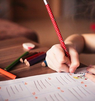 4 Questions To Ask Concerning Your Child's Education