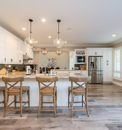Sell your Home Quickly with These Top Tips