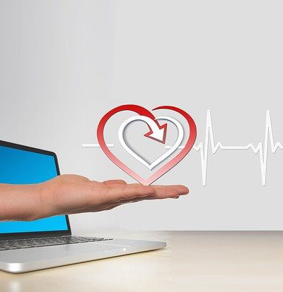 How Can You Tell If Online Health Advice Is Reliable?