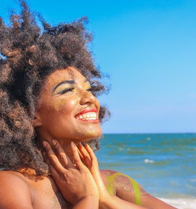 3 Keys For Experiencing Life To The Fullest