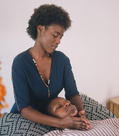 5 Self-Care Practices To Improve Your Health & Wellbeing