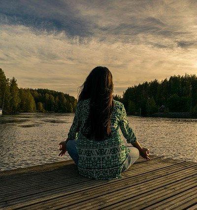 7 Stunning 2020 Health Hacks to Reshape Your Life
